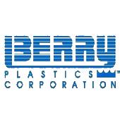Berry Global Group, Inc