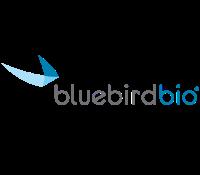 bluebird bio, Inc