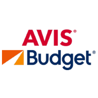 Avis Budget Group, Inc