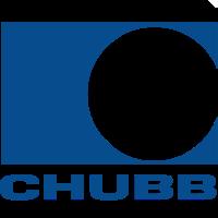 Chubb Limited