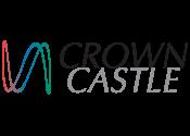 Crown Castle International Corp. (REIT)