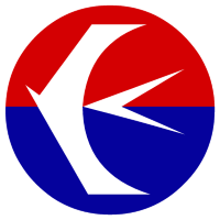 China Eastern Airlines Corporation Limited