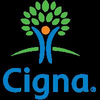 Cigna Corporation