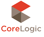 CoreLogic, Inc