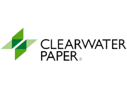 Clearwater Paper Corporation