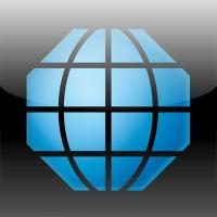CME Group Inc