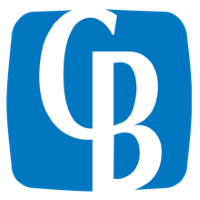 Columbia Banking System, Inc