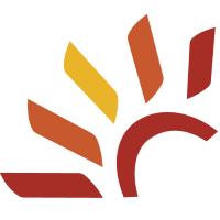 Canadian Solar Inc