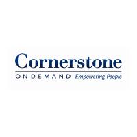 Cornerstone OnDemand, Inc