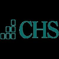 Community Health Systems, Inc