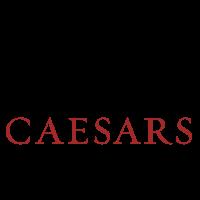 Caesars Entertainment, Inc