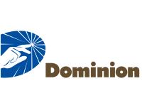 Dominion Energy Inc
