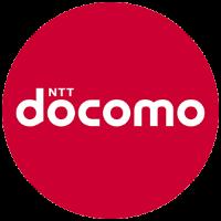 NTT DOCOMO, INC