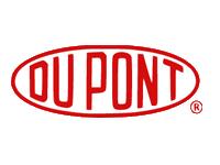 DuPont de Nemours, Inc