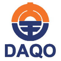 Daqo New Energy Corp