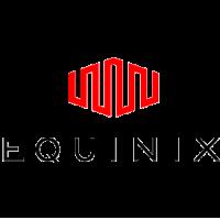 Equinix Inc. (REIT)