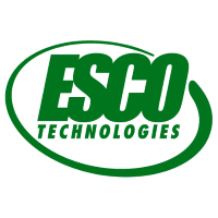 ESCO Technologies Inc