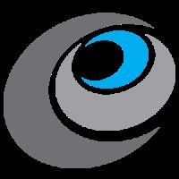 Exact Sciences Corporation