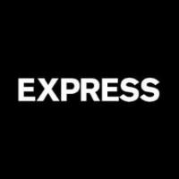 Express, Inc