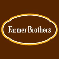 Farmer Bros. Co