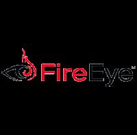 FireEye, Inc