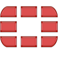 Fortinet, Inc