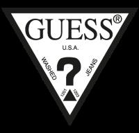 Guess', Inc