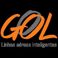 Gol Linhas Aéreas Inteligentes S.A