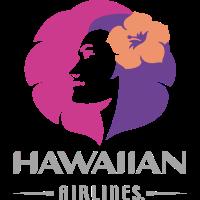 Hawaiian Holdings, Inc