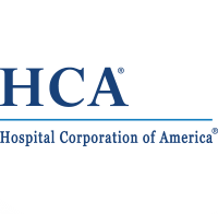 HCA Healthcare, Inc