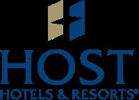 Host Hotels & Resorts, Inc