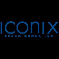 Iconix Brand Group, Inc