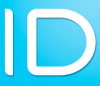 InterDigital, Inc