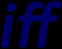 International Flavors & Fragrances Inc