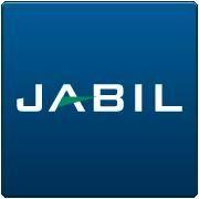 Jabil Inc