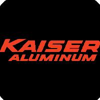 Kaiser Aluminum Corporation