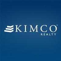 Kimco Realty Corporation