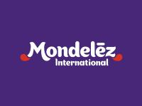 Mondelez International Inc