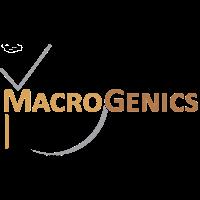 MacroGenics, Inc