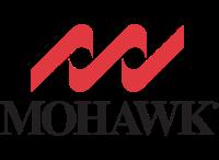 Mohawk Industries, Inc