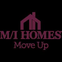 M/I Homes, Inc