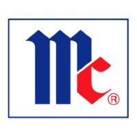 McCormick & Company, Incorporated