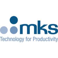 MKS Instruments, Inc