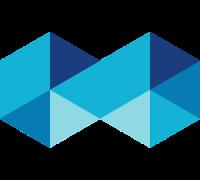 Marsh & McLennan Companies Inc