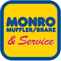 Monro, Inc