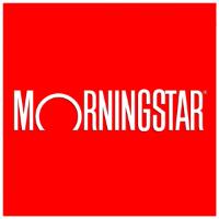 Morningstar, Inc