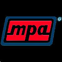 Motorcar Parts of America, Inc