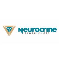 Neurocrine Biosciences, Inc