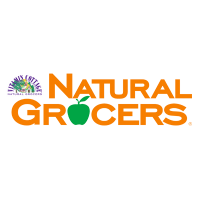 Natural Grocers by Vitamin Cottage, Inc