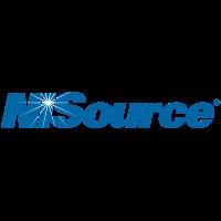 NiSource Inc